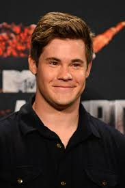 Adam DeVine to Star Opposite Zac Efron in Fox's 'Mike and Dave ...