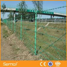China Pvc Coated Barbed Wire Philippines China Barbed Wire Galvanized Barbed Wire