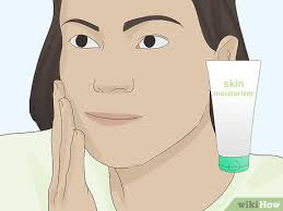 how to wear makeup at a young age with