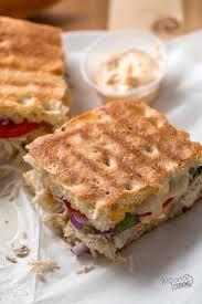 panera s frontega en panini recipe