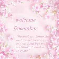 hello images pictures quotes latest calendar