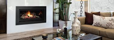 gas fireplaces fullmer sons