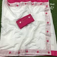 zoya silk sarees women s fashion