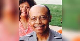 Mr Adam S Edwards Jr Obituary - Visitation & Funeral Information