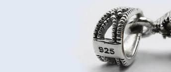 what does 925 mean on jewelry javda