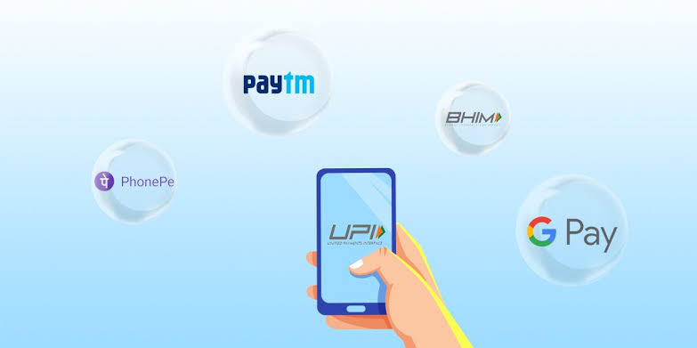 Image result for google pay phone pe paytm""