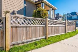 Fences Shared Fencing Costs Kimball Tirey St John Llp
