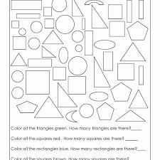algebra worksheets printable and