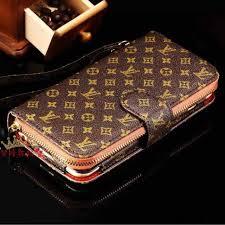 louis vuitton iphone 6 6 plus wallet