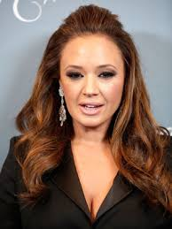 scientology calls leah remini an