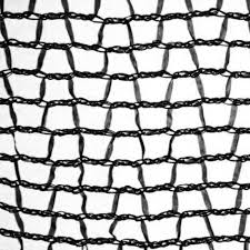 30 Reduction Black Shade Netting 3 66m X 50m Wire Fence