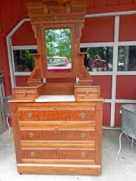 furniture dressers vanities