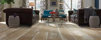 flooring installation pany newnan