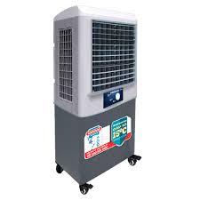 Quạt điều hòa SUNHOUSE SHD7745 Lưu lượng gió 4500 m3/h