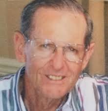 Bernard Johnson Jr. Obituary - Richmond Hill, Georgia   Legacy.com