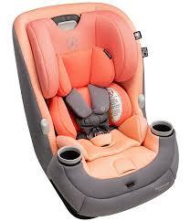 maxi cosi pria 3 in 1 convertible car