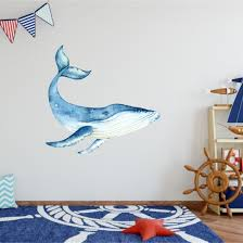 Pin On Bambini Art Shop Vinyl Wall Decals And Prints