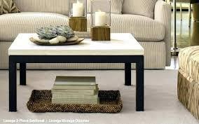 living room table decoration followdiy me