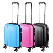 rolling makeup case soft sided carry on