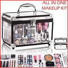 complete makeup kit saubhaya makeup