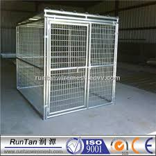Hot Sale Outdoor Fence Lowes Dog Kennels And Runs Purchasing Souring Agent Ecvv Com Purchasing Service Platform