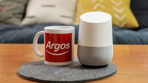 ping with google home bbc news