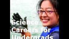 Hilary Marshall   Science   AAAS