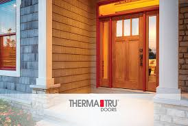 huttig products articles therma tru