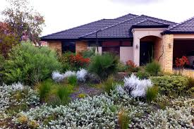 verge gardens sustainable outdoors