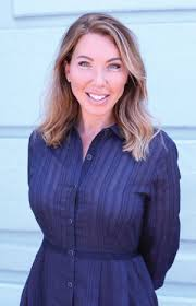 Industrial Partners Group   Stephanie Smith   Pot Real Estate