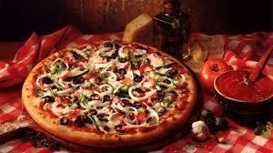 italian food pizza wallpaper 44477