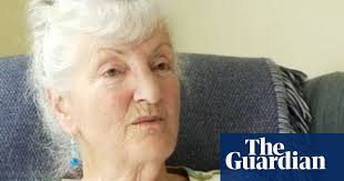 NHS reforms: A retired nurse's view   NHS   The Guardian