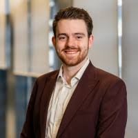 Adam George - Consulting Analyst - Deloitte | LinkedIn