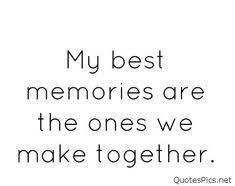 best memories quotes images memories quotes quotes memories