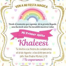 Invitaciones Virtuales D K Photos Facebook