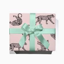 leopard wrap sheet rock paper scissors