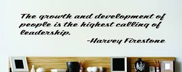 Design With Vinyl The Growth And Development Wall Decal Wayfair