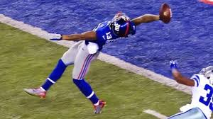 odell beckham jr s one handed td catch