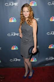Jennifer Ferrin Zip Around Clutch - Jennifer Ferrin Looks ...