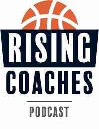Listen to the The Rising Coaches Podcast Episode - Adam Gierlach - Cornell  Part Two on iHeartRadio | iHeartRadio