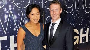 Facebook CEO Mark Zuckerberg builds his wife Priscilla Chan a glowing  'Sleep Box'- Technology News, Firstpost