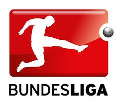 2. Fußball-Bundesliga - Wikipedia