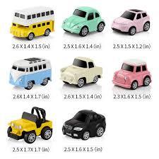 Bộ 8 Ô Tô Mô Hình Bằng Sắt MINI CAR – Đồ Chơi Cho Bé Trai = 229.000đ trong  2020