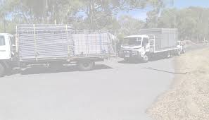 Temporary Fence Info Instant Fence Hire