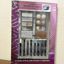 hard candy makeup health beauty on