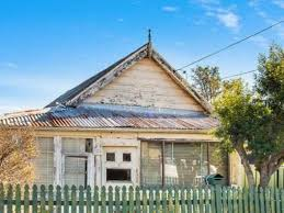 House Flipping Isn T As Easy As It Looks But There Is A Way To Perfect It Realestate Com Au