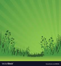 nature background royalty free vector image