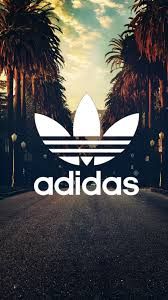dope adidas wallpapers top free dope
