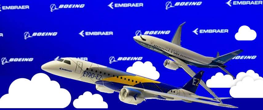 """Resultado de imagen para Boeing Embraer airgways.com"""""""