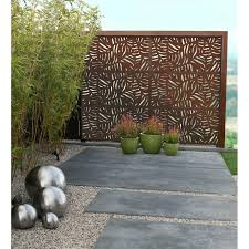 Garden Fence Ideas For Every Style And Budget Chowhound